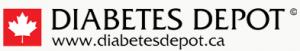 Diabetes Depot Discount Codes & Deals