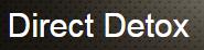 Direct Detox Discount Codes & Deals