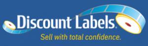 Discount Labels Discount Codes & Deals