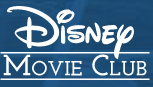 Disney Movie Club Discount Codes & Deals
