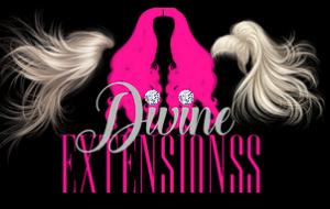 DivineExtensionss Discount Codes & Deals