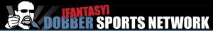 Dobber Sports Discount Codes & Deals