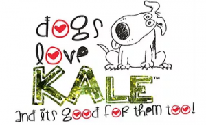Dogs Love Kale Discount Codes & Deals