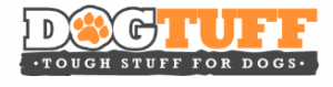 Dog Tuff Discount Codes & Deals