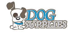 Dog Supplies Discount Codes & Deals