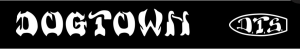Dogtown Skateboards Discount Codes & Deals
