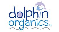 Dolphin Organics Discount Codes & Deals
