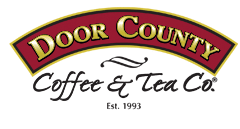 Door County Coffee & Tea Co Discount Codes & Deals