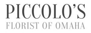 Piccolo's Florist Discount Codes & Deals