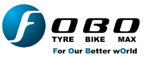 Fobo Tyre Discount Codes & Deals