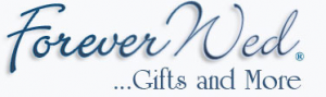 ForeverWed Discount Codes & Deals