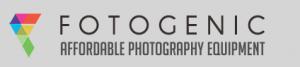 Fotogenic Discount Codes & Deals