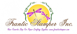 Frantic Stamper Discount Codes & Deals
