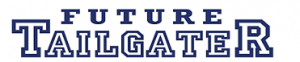 Future Tailgater Discount Codes & Deals