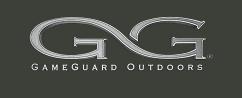 GameGuard Outdoors Discount Codes & Deals
