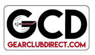 GearclubDirect Discount Codes & Deals