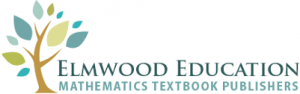 Elmwood Education Discount Codes & Deals