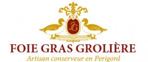 Foie Gras Grolière Discount Codes & Deals