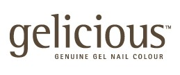 Gelicious-Store.com Discount Codes & Deals