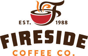 Fireside Coffee Discount Codes & Deals