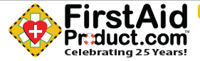 First Aid Product Discount Codes & Deals