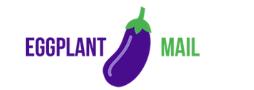 Eggplant Mail Discount Codes & Deals