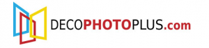 Decophotoplus.com Discount Codes & Deals