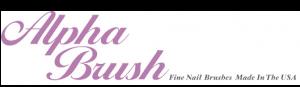 Alpha Brush Discount Codes & Deals