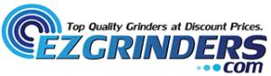 EZGrinders Discount Codes & Deals
