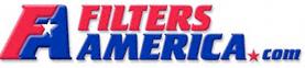 FiltersAmerica Discount Codes & Deals