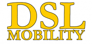 DSL Mobility