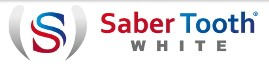 Saber Tooth White Discount Codes & Deals