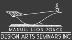 Design Arts Seminars Discount Codes & Deals