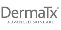 Dermatx