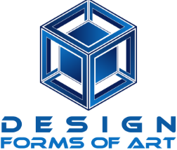 Design Forms Of Art