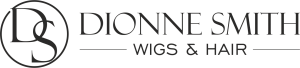 DionneSmithWigs