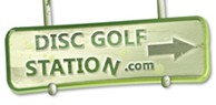Disc Golf Station Discount Codes & Deals