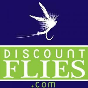 Discountflies Discount Codes & Deals
