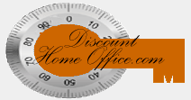 Discount Home Office Discount Codes & Deals