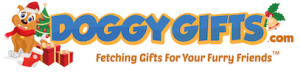 Doggy Gifts Discount Codes & Deals