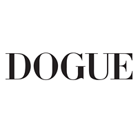 Dogue Discount Codes & Deals
