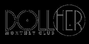 DollHer Monthly Club Discount Codes & Deals