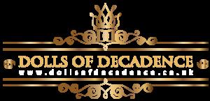 Dolls of Decadence