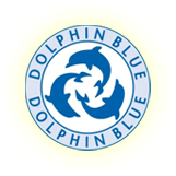 Dolphin Blue Discount Codes & Deals