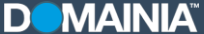 Domainia Discount Codes & Deals