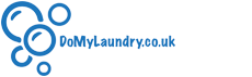 Do My Laundry Discount Codes & Deals