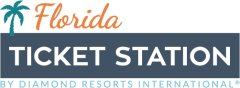 Florida Ticket Station Discount Codes & Deals
