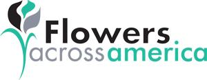 Flowers Across America Discount Codes & Deals