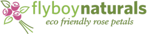 Flyboy Naturals Rose Petals Discount Codes & Deals