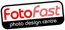 Fotofast Discount Codes & Deals